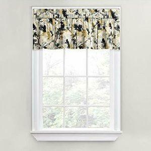 NIP WAVERLY • Leaf Storm Graphite Window Balance
